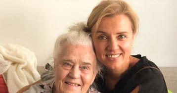 Бабушкина школа: чем обязаны российские звезды своим прародительницам