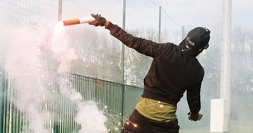 Branded a no-go zone: a trip inside the 93, France's most notorious banlieue