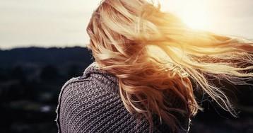 Учёные выяснили, когда появились блондинки и с чем это было связан