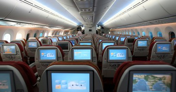 Why many airline seats are empty despite India's booming air travel