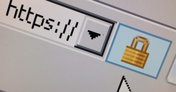 Что такое домен сайта. Зачем нужно доменное имя, как его купить?