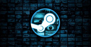 Valve and five PC publishers might be in hot water with the EU [Update]