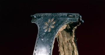 Надевали лисредневековые мужья пояса верности насвоих жён?