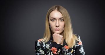 """""""Mientras el mundo esté dirigido por líderes populistas y misóginos, Femen seguirá cazándolos"""""""