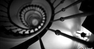 Справочная: как устроен процесс Continuous Integration