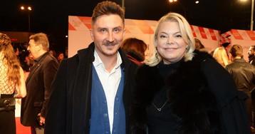 Яна Поплавская не хочет рожать от молодого возлюбленного
