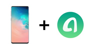 [Update: Last day to enter] Giveaway: Win a Samsung Galaxy S10 and transfer your data to it with AnyTrans [US]