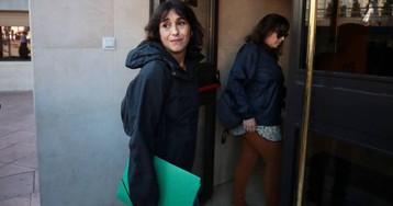 La Fiscalía italiana archiva las ocho denuncias de Juana Rivas contra su exmarido