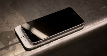 iPhone Rumor Update: the SE Might Be Getting a Reboot, New Nanoparticle Protective Coatings, and More