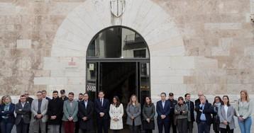 Prisión para el presunto autor de la muerte de la joven de Vinaròs