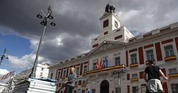 El CIS limita el impacto de Vox en Madrid