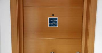 Las normas de Ayuntamiento y Comunidad ponen contra las cuerdas a los pisos turísticos en el centro de Madrid