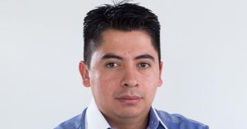 La oposición en Colombia