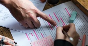 [Перевод] Три проблемы сервисов для проверки английской грамматики, и можно ли их решить