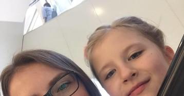 «Всем смертям назло»: слегшую вдову Марьянова выхаживает 10-летняя дочь