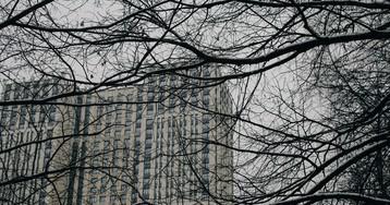 Травматолог рассказал, как выжить после падения с 26 этажа