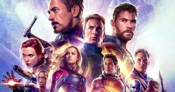 Qual filme da Disney será campeão de bilheteria em 2019?