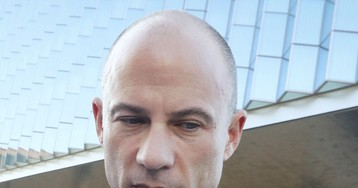 California Prosecutors: Michael Avenatti to be Indicted on 36 Counts