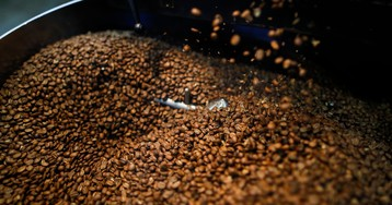 The Swiss government is mistaken—coffee is essential for survival