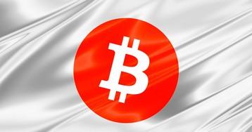 Филиппины догоняют Японию по количеству лицензированных криптобирж