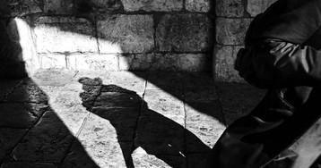 Diez novelas negras para las vacaciones de Semana Santa