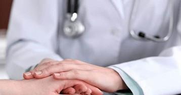 Специалисты составили список ранних симптомов рака