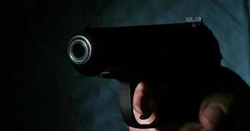 """Киллер расстрелял в спину пожилого петербургского бизнесмена: """"привет из 90-х"""""""