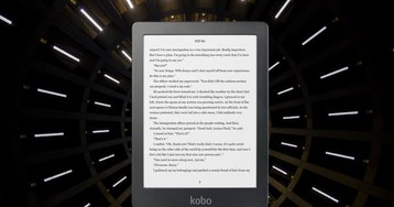 Best e-readers to spend your money on: Kindle, Kobo, and more