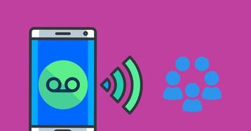 12 советов, которые помогут вам создать эффективное голосовое сообщение