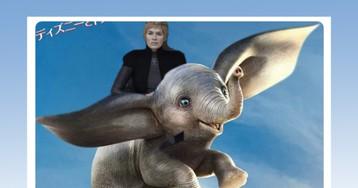 Os melhores memes do 1º episódio da nova temporada de 'Game of Thrones'
