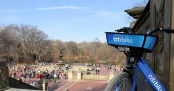 Lyft pulls electric bikes after braking problems