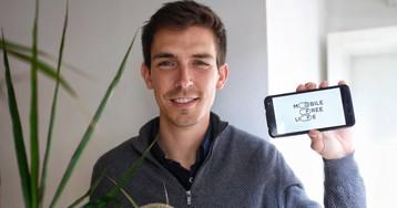 Terapia de desintoxicación: abandonar el móvil un día al año