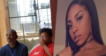 Nia Wilson's Family Proposes Tracking Fare Evaders in Wrongful Death Suit Against BART