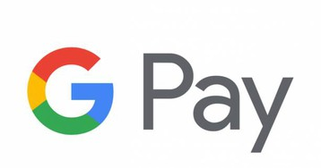 Google Pay can now automatically pull loyalty cards and more from Gmail