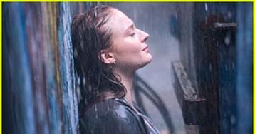 'Dark Phoenix' Final Trailer Is Finally Here - Watch Now!