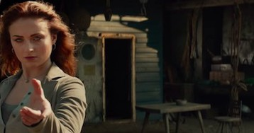 Final 'Dark Phoenix' Trailer Signals the End of Fox's 'X-Men' Film Franchise