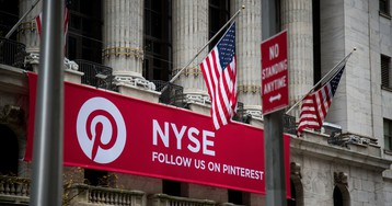 Unpacking Pinterest's IPO expectations