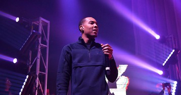 G Herbo Reportedly Arrested and Charged With Battery After Incident With Baby Mama