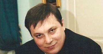 Андрей Разин подал в суд на футбольный клуб «Зенит»