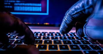 Когда шифрование не поможет: рассказываем про физический доступ к устройству