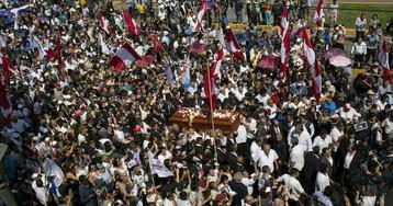 La clase política de Perú afronta el reto de su regeneración