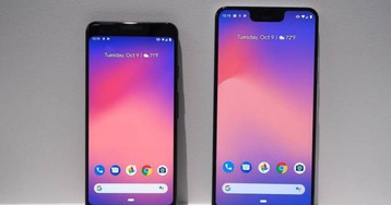 Pixel 3 price cut could herald the coming of the Pixel 3a