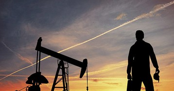 Запрет США на импорт нефти из Ирана ставит под вопрос сделку ОПЕК+