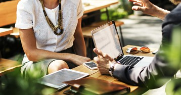 5 Simple Steps to Outsource Anything in Your Business