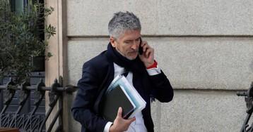 Interior contrata 12 expertos en ciberseguridad por falta de policías