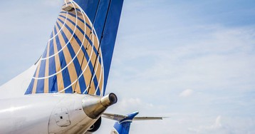 United-Chase Rift Creates Opportunities for Other Credit Card Partnerships