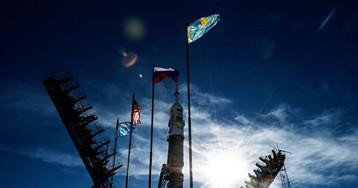 Стартовая площадка «Гагаринский старт» на Байконуре будет законсервирована