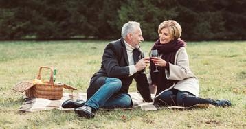 Признания пар: что меняется в постели после 5, 10, 20 и 30 лет вместе
