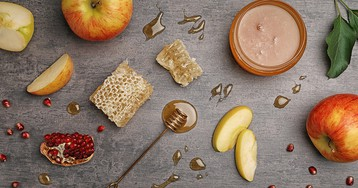 Мед для лечения простуды