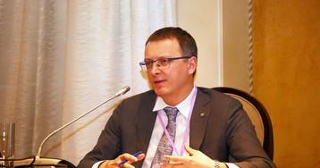 ЦБ: финансовые пирамиды призывают россиян вкладываться в ICO и майнинг